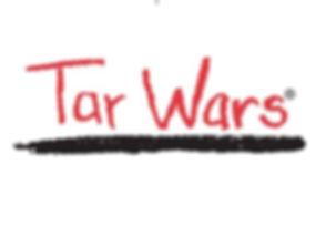Tar Wars.JPG