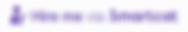 SmartCAT Logo.png