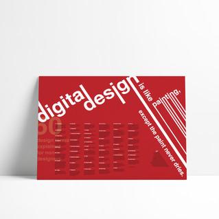 design poster mock up.jpg