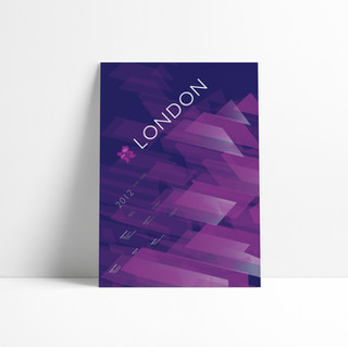 london mock up.jpg