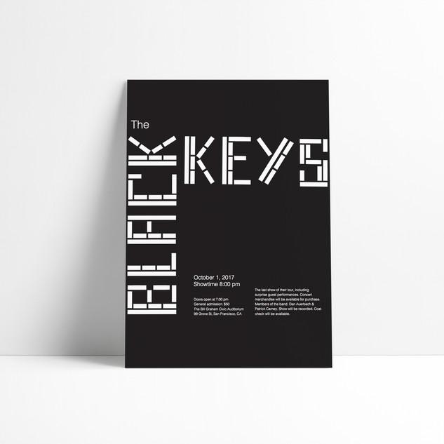 black keys mockup.jpg