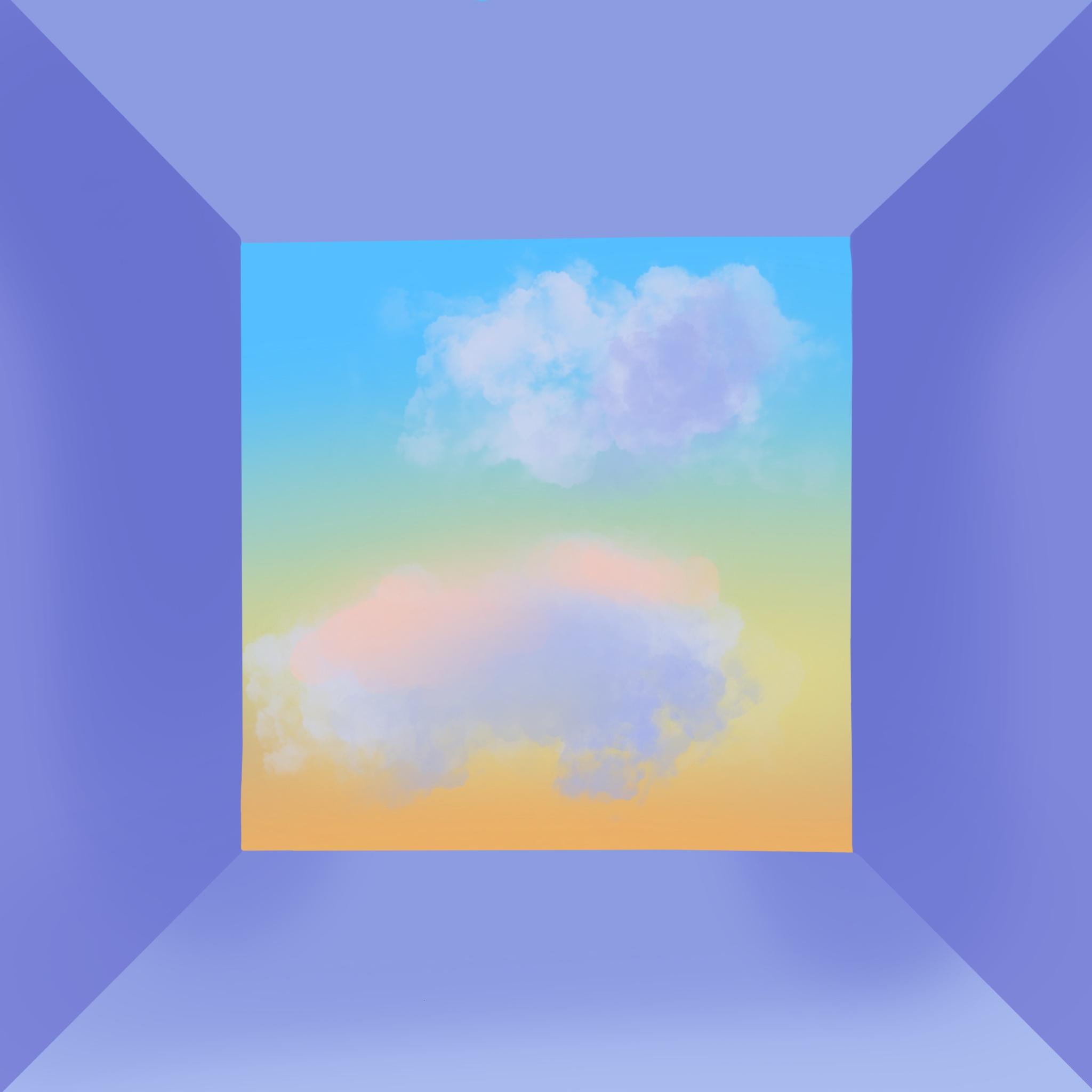 Untitled_Artwork 13
