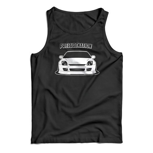 5th Gen Tank Top