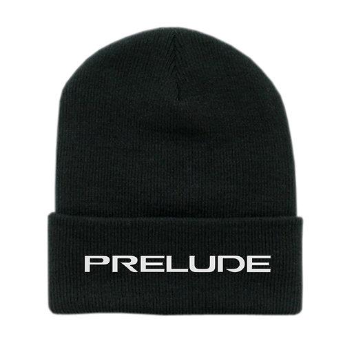 Prelude Beanie