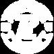 pn logo round white.png