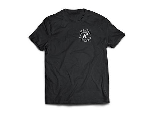 Simple PN Shirt 3-Pack