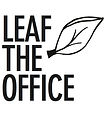 Logo LEAF the office.jpg