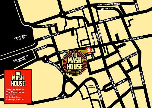 JTT_Welcome-Maps-2019_Mash House.jpg