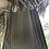 Thumbnail: 100% Cotton - Tote Bag - Made In Chiapas Mexico - Mud/Cream Stripes