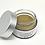 Thumbnail: Gratitude CBD Warming Balm - 1oz - 50mg. Full Spectrum Hemp Oil