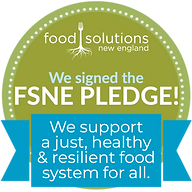 2020FSNE_Pledge_Org.png