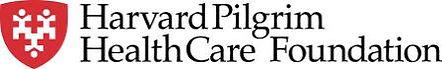 HPHCF Logo.JPG