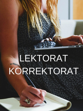 Letorat