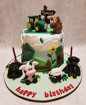 Farmyard Tractor cake 319_edited.jpg
