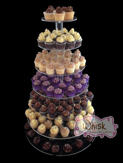 Corporate | Cupcakes