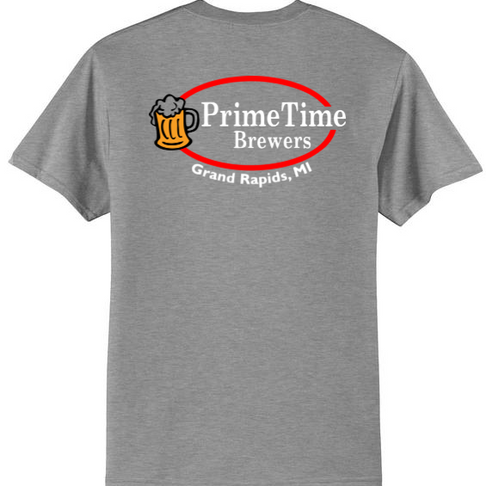 Get Your PTB Swag!