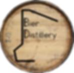 Bier Distill.png