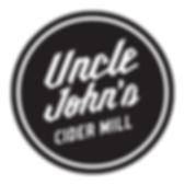 Uncle Johns.png