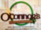 oconnors.jpg