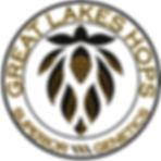 great lakes hops.jpg