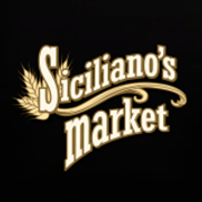 Siciliano's.png