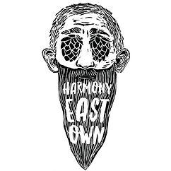 Harmony east.jpg