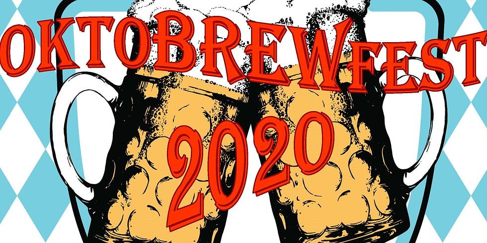 Oktobrewfest 2020
