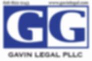 gavinlegal for PTB.jpg