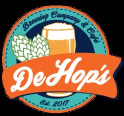 DeHops-Logo-232.png