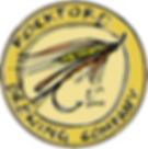 Rockford-Brewing-Co-Logo_c7e7cd92-5056-a