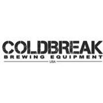 Coldbreak.jpg
