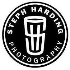 Steph Harding.jpg