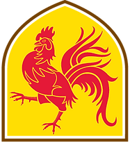 Vivant Rooster.png