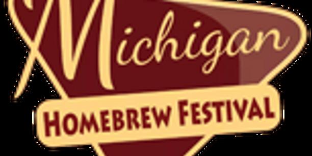 Michigan Homebrew Festival