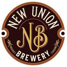 New Union.jpg