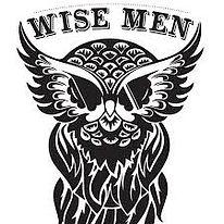 wisemen Distillery.jpg