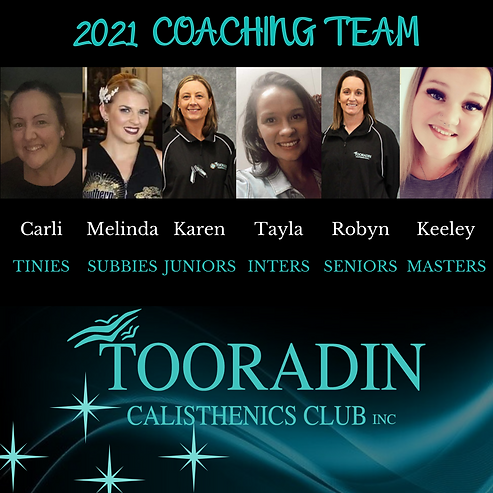 COACHES 2021.png