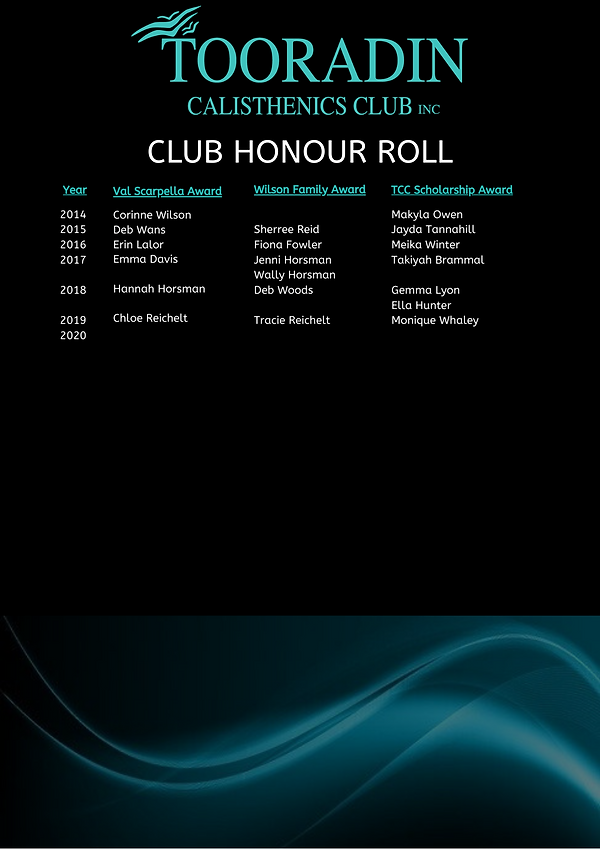HONOUR ROLL (2).png