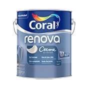coral renova.png