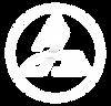 Logo_Agência_Landiva-13.png