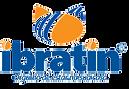 Ibratin.png