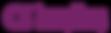 ProAtiva Uniformes - Landiva