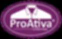 ProAtiva Uniformes