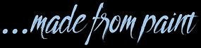 tagline godfeem typeface.png