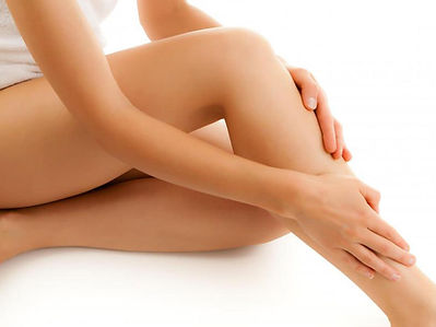 laser hair removal, ipl, permanent hair removal, hair removal