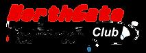 Northgate-logo.png