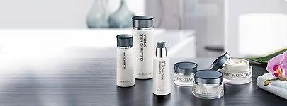 Dr. Baumann Cosmetics
