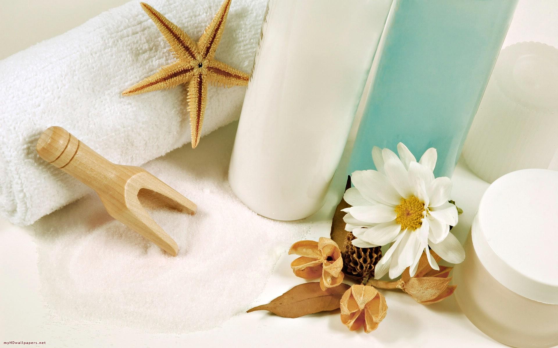 spa-beige-treatment-free-desktop-hd-306662
