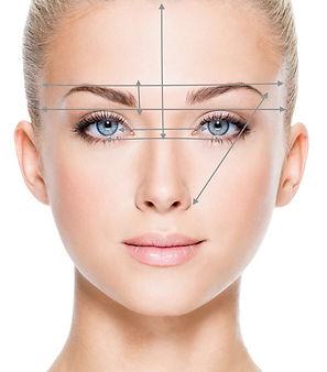 microblading, permanent makeup, eyebrows, eyeliner, lip liner