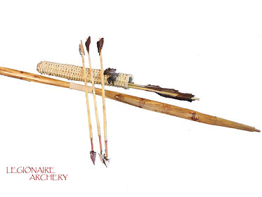 sudbury bow, native america bow, custom bows